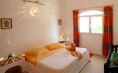 Villa Djerba: Location de vacances avec piscine sur l'île Djerba