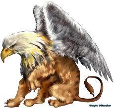 mitologia grega quimera - Pesquisa Google
