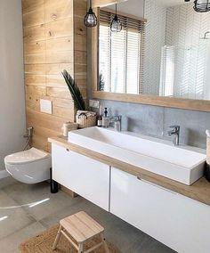 Setup New # Setup #new #salledebain - Ensuite Bathroom - #bathroom #Ensuite #salledebain #Setup
