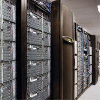 VMware erfindet sein Portfolio neu: andere Packages, Namen, Lizenzen und Hardware - datacenter-insider.de (28.08.2014)