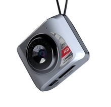 New launched mini HD camera 720*480.Website: http://www.china-wholesale-electronics.com http://www.aoliwholesale.com