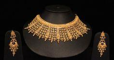 Punjabi jewelry