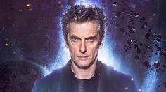 Number of episodes confirmed for 'Doctor Who' Season 9 / Doctor Who Peter Capaldi