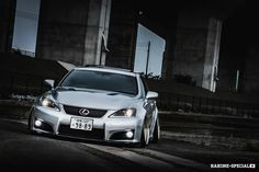 Hakone-Special🇯🇵さんはInstagramを利用しています:「┈┈┈┈┈┈┈┈┈┈┈┈┈┈┈┈┈┈┈┈┈┈┈┈┈┈┈┈┈┈┈┈┈┈┈┈┈┈┈┈┈┈┈┈┈ 📷🚗@isf_hakone_special #lexus #lexusisf #isf #lexusboys #fperformance_society #lexusclub…」 Lexus Sport, Lexus Cars, Lexus Isf, Dream Cars, Toyota, Vehicles, Instagram, Ideas, Fancy Cars