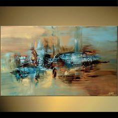Best quality hand-painted oil painting on canvas. Actual size may be slightly different from the product image. Price may be more for bigger sizes. hand ...