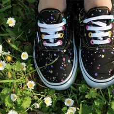 Recensioni scarpe Vans Off The Wall su ShoeAdvisor