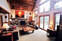 Cabin vacation rental in Asheville from VRBO.com! #vacation #rental #travel #vrbo