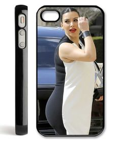 20 Best Celebrity iPhone Cases images  7b7471274e2f