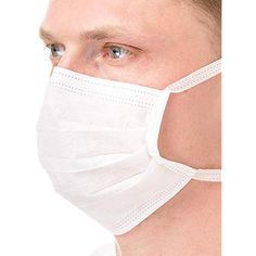 medrull op maschera facciale