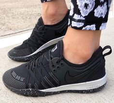 reputable site ba908 c6c0e  sneakerlove  adidas  sneakers  trainers  fitness  gym  fitspo