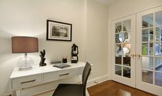NYC Staging by DTA - Riverside Drive