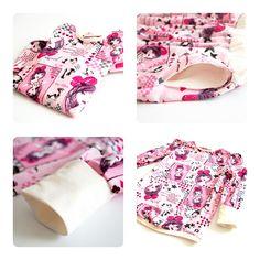 pijamas/ piżama