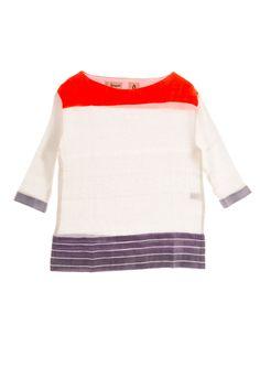 lem_lem_logo - Google Search Lemlem, Full Skirts, Ss 15, Smocking, Spring Fashion, Dress Up, Stripes, Skinny Jeans, My Style