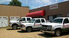 Overhead Door Company of Harrisburg-York | Hanover,  Pennsylvania
