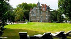 Domaine Le Petit Plessis - #BedandBreakfasts - $125 - #Hotels #France #Sainte-Luce-sur-Loire http://www.justigo.ca/hotels/france/sainte-luce-sur-loire/domaine-le-petit-plessis_81103.html