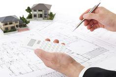 Fixer le prix de vente de son bien immobilier en comparant les offres semblables