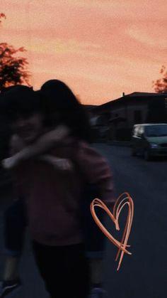 - 𝐩𝐢𝐧𝐭𝐞𝐫𝐞𝐬𝐭: @ 𝐚𝐬𝐢𝐚𝐫𝐨𝐧𝐳𝐢𝐭ð … color p - Cute Couples Photos, Cute Couple Pictures, Cute Couples Goals, Friend Pictures, Girlfriend Goals, Boyfriend Goals, Future Boyfriend, Couple Goals Relationships, Relationship Goals Pictures