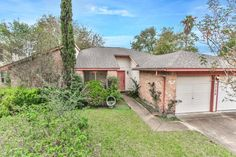 2735 Amaranth, Houston, TX 77084. 3 bed, 2 bath, $147,900. Great starter home i...