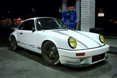 Show me your 911SC! - Page 47 - Pelican Parts Technical BBS