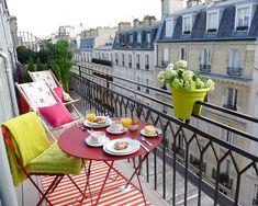 787 best our paris apartments images in 2019 chefs paris paris rh pinterest com