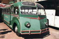 1948 Isobloc Panhard w947 DP2