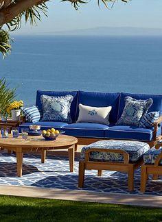 148 best teak images outdoor living rooms outdoor rooms outdoors rh pinterest com