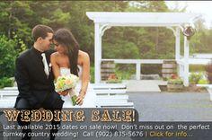 Hatfield Farm   Horseback Riding, Trail Rides, Birthday Parties, Wedding Venue and more! Located in Halifax, Nova Scotia