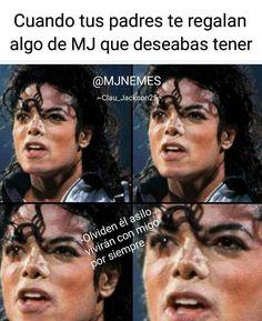 Michael Jackson Memes, Photos Of Michael Jackson, Lets Do It, I Love You All, The Jacksons, Miraculous Ladybug Anime, 8 Year Olds, Melanie Martinez, Book Fandoms
