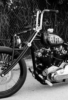 HELLBENT Trike Chopper, Powered Bicycle, Hell On Wheels, Harley Bobber, Old Motorcycles, Bike Ideas, Gabel, Bike Art, Bobbers
