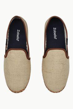 081278a91 119 Best Zobello Shoes images in 2018 | Men online, Espadrilles ...