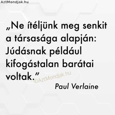 Paul Verlaine, Like Me, Humor, Motivation, Funny, Quotes, Books, Life, Qoutes