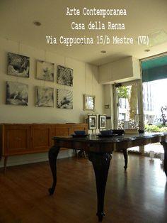 http://www.artecontemporaneacasadellarenna.com/  http://www.etsy.com/shop/CasadellaRenna