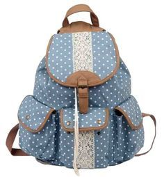 tote bags for teenage girls - Google Search