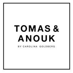 (1) Tomas & Anouk