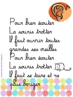 Children Of The World Preschool Teaching 68 Ideas Learn French Beginner, French For Beginners, French Teacher, Teaching French, Lego Duplo, High School French, Good Quotes For Instagram, French Education, French Expressions