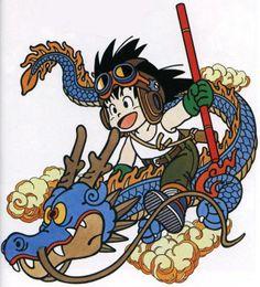 Little Goku Sticker Kid Goku, Akira, Dragon Ball Z, Manga Art, Manga Anime, Arte Punk, Anime Costumes, Character Illustration, Cannabis