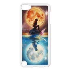 Ipod 5 case,Mermaid Ipod 5th cases,Ipod Touch 5 5th Generation case Case iPod 5 of http://www.amazon.com/dp/B00OHCZQW4/ref=cm_sw_r_pi_dp_1Mtyub1SXTQTV