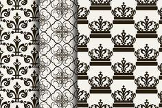 Modern Pattern https://ru.fotolia.com/p/201081749, http://ru.depositphotos.com/portfolio-1265408, https://creativemarket.com/kio