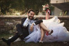 Gianluca Massoli, fotografo con base a Terni, lavora in Umbria, specializzato in servizi per matrimonio e in fotografia per neonati newborn e bambini