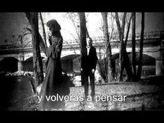 Arriverà - Modà Subtítulos en Español