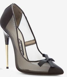 tom ford shoes - Cerca con Google