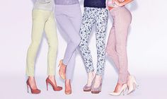 Shop our collection of Leggings and Trousers 2015 at wholesaleconnections- Best Wholesaler in UK.