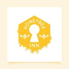 #039 Honeybee Inn from Final Fantasy VII – pxpassport.com