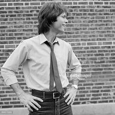 Cliff Richard Pictures and Photos Sir Cliff Richard, Mark Knopfler, A Good Man, Famous People, Singer, Shadows, Dawn, October, British