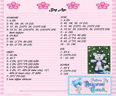 1.bp.blogspot.com -8rW9-cBuPEY UYPUy3Bzb_I AAAAAAAAA9g JFUqJbRb0TU s1600 BAY+AYI+2.jpg