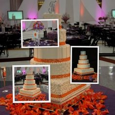 wedding cake decorations pictures wedding cake by lizzie cakes of fredericksburg va 22407