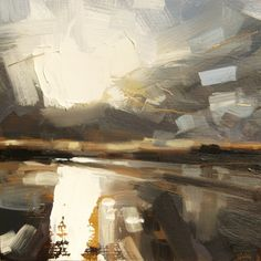 Hester Berry - Instow