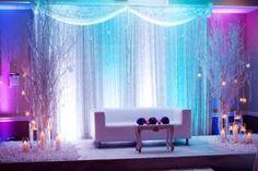 wedding+planners+thrissur.jpg (400×267)