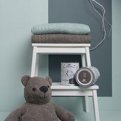 Nice Babys Only Kinderzimmer Wandfarbe Kinderzimmerfarbe Liter g nstig online kaufen Dannenfelser Kinderm bel