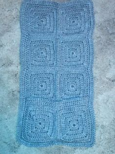 1000 Images About Crocheted Remote Caddies On Pinterest